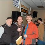 Great Lakes Radio Kubota Tractor Giveaway - 105