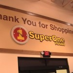 Super One Foods Grand Re-Opening Celebration in Negaunee Continues through the end of the Month