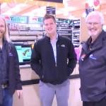 Great Lakes Radio Staff