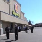 Super One Foods in Negaunee