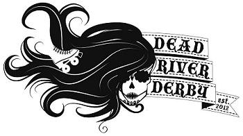 Dead River Derby_Marquette Logo_R