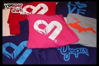Yooper_Shirts_R