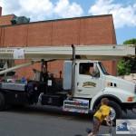 906-228-4200 - Midway Rentals Crane Service, Negaunee, MI