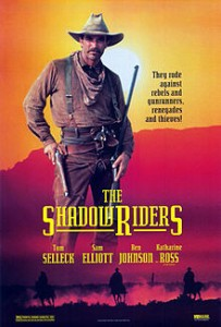 220px-The_Shadow_Riders_Poster