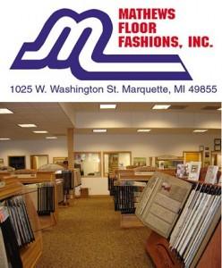 MFF logo_SS