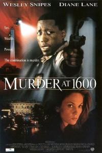 murder_at_sixteen_hundred_ver1