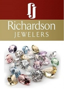 Richardson Jewelrs