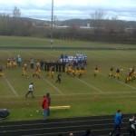 Negaunee-Miners-Football-001