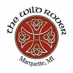 The Wild Rover in Marquette, MI
