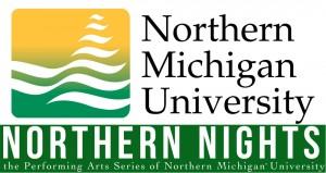 Northern Nights - The Performing Arts Series at NMU