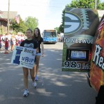 4th of july ishpeming parade wrup 001