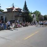 4th of july ishpeming parade wrup 002