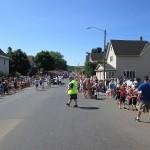 4th of july ishpeming parade wrup 003