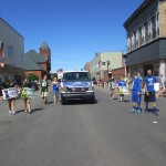 4th of july ishpeming parade wrup 005