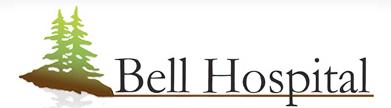 Bell Memorial Hospital - 901 Lakeshore Dr Ishpeming, MI 49849