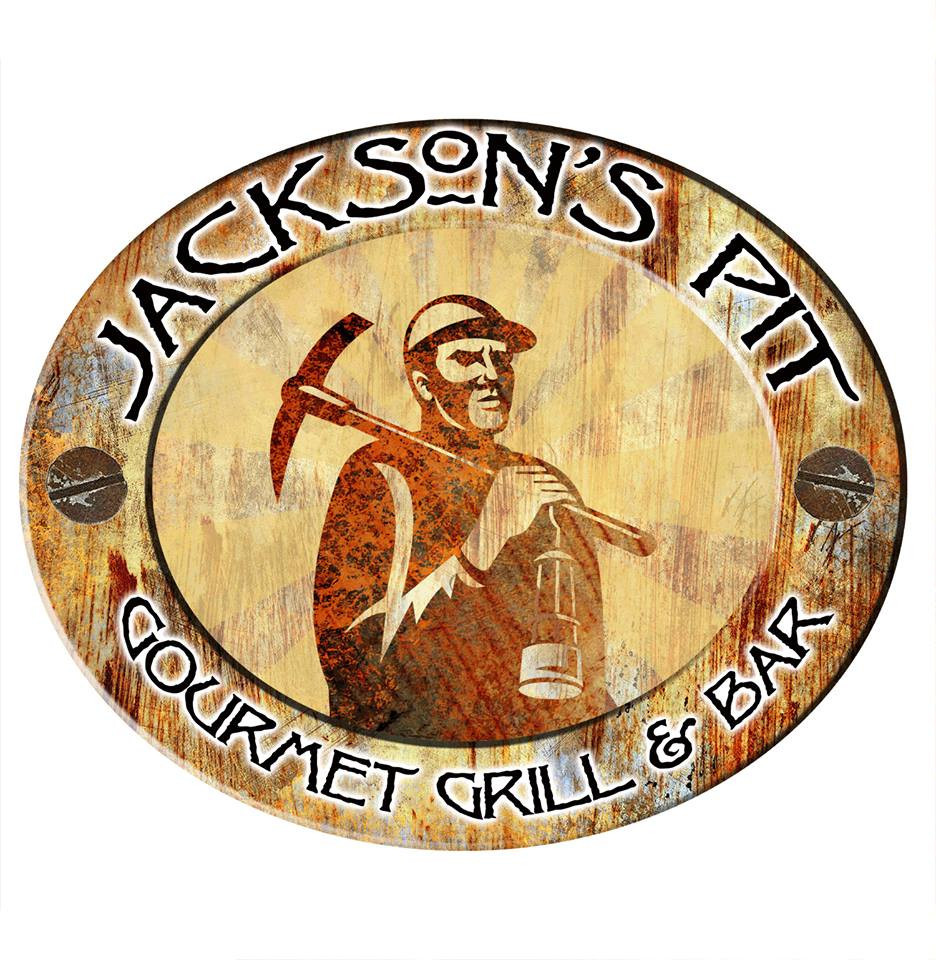 Jackson's Pit Bar and Grill