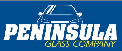Peninsula Glass - 649 Palms Ave. Ishpeming, MI 49849