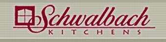 Schwalbach Kitchens - 500 N 3rd St Marquette, MI 49855