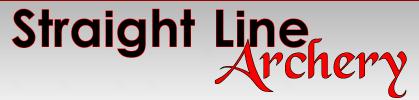 Straight Line Archery - 1705 Ash Street Ishpeming,MI 49849