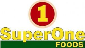 Super_One_Foods_Negaunee_Pic_050713