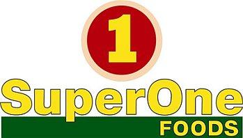 Super One Foods - 440 U.S. Highway 41 East Negaunee, MI 49866