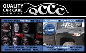 new QCC SS Logo