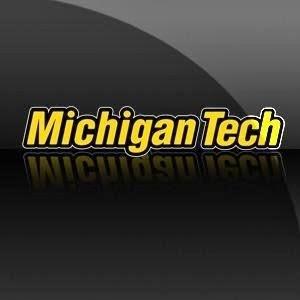 Michigan Technological University.