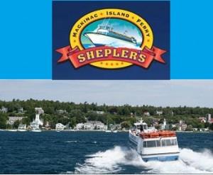 New shepler_R