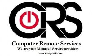 SS.CRS Logo