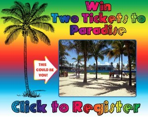 2014-Two-Tickets-To-Paradise-Contest-Page-Large-Register-Here