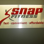 Snap Fitness Downtown Marquette Michigan Fall Open House October 25 2014 - 000