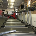 Snap Fitness Downtown Marquette Michigan Fall Open House October 25 2014 - 015