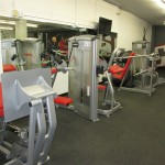 Snap Fitness Downtown Marquette Michigan Fall Open House October 25 2014 - 017