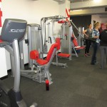 Snap Fitness Downtown Marquette Michigan Fall Open House October 25 2014 - 021