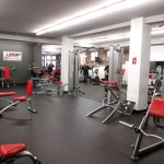 Snap Fitness Downtown Marquette Michigan Fall Open House October 25 2014 - 027