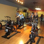 Snap Fitness Downtown Marquette Michigan Fall Open House October 25 2014 - 037