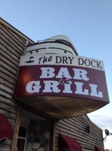dry dock exterior_R