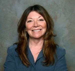 Deborah D. Moore
