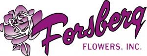 Forsberg Flowers in Marquette