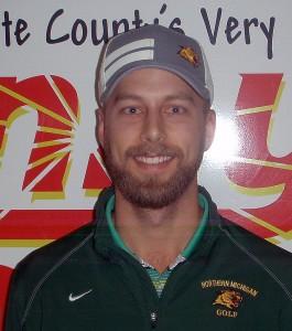 Kyle Wittenbach