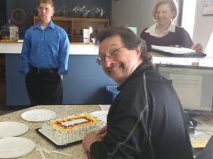 https://sunny.fm/wp-content/uploads/2015/02/Happy-Birthday-Dennis.jpg