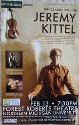 Kittle