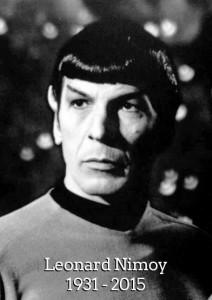 Spock_2