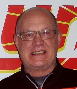 Gary Perala