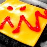 cheeseketchup