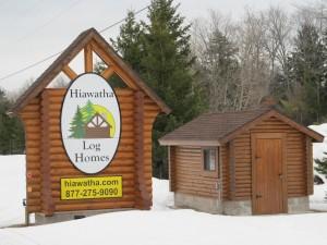 Hiawatha-Log-Homes-Cedar-Sauna-Giveaway-007