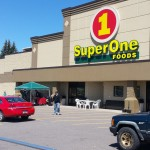 Super One Foods Negaunee Best Service Best Prices Best Selection on groceries for Marquette County 01