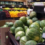Super One Foods Negaunee Best Service Best Prices Best Selection on groceries for Marquette County 08