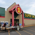 2015 Super One Foods Marquette July Cookout