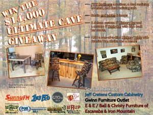 Ultimate-Cave-Giveaway-600w